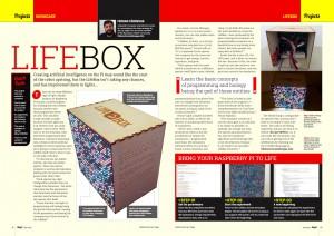 #35_Lifebox