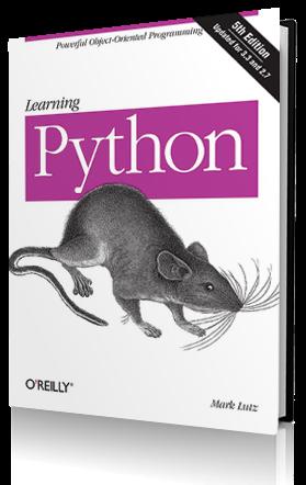 Learning-python