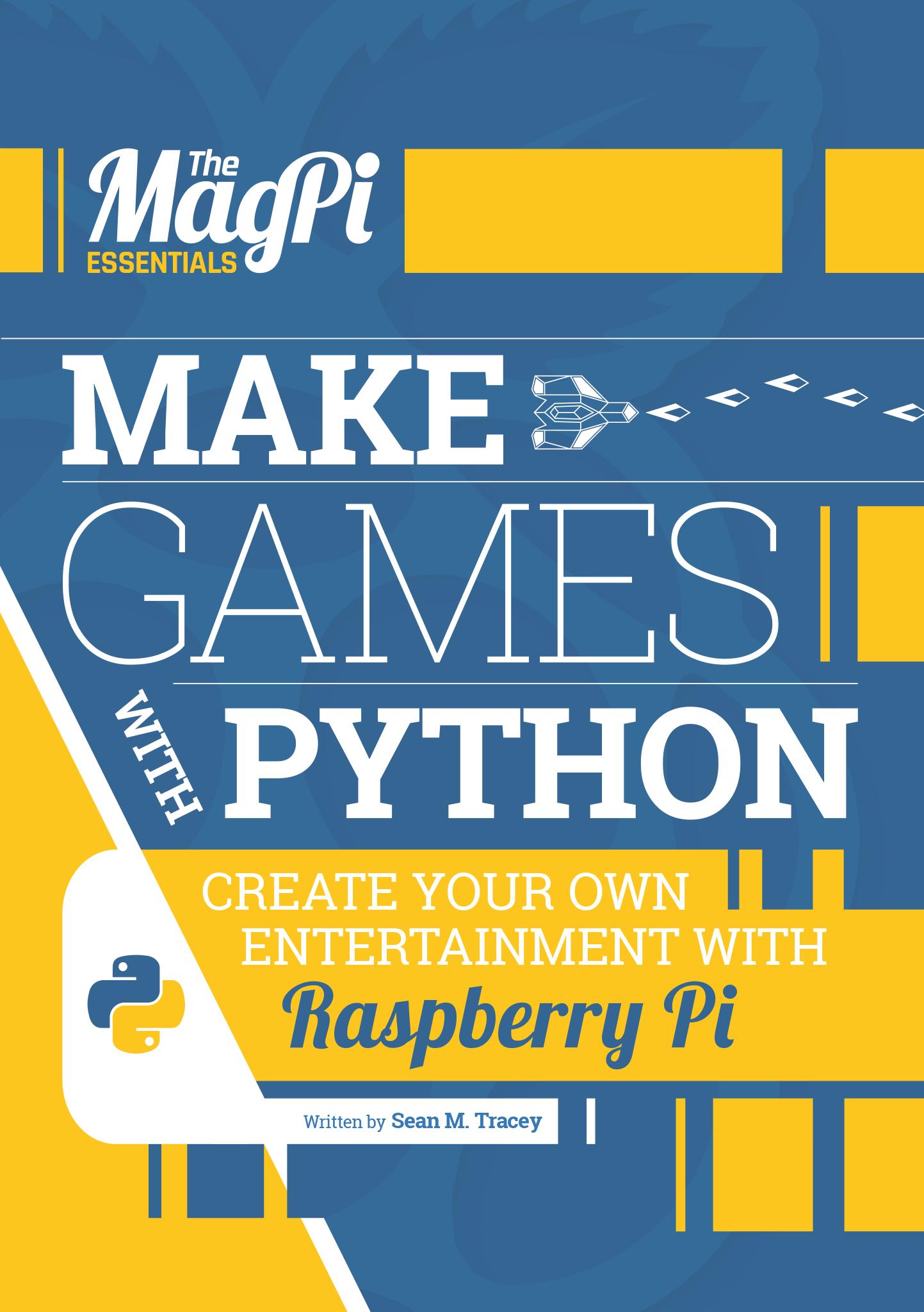 RPi_Essentials_eBook2_PythonGames-001