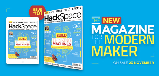 Magazine-for-Makers-HackSpace-Free
