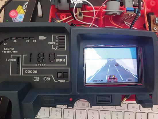 Step2-Screen