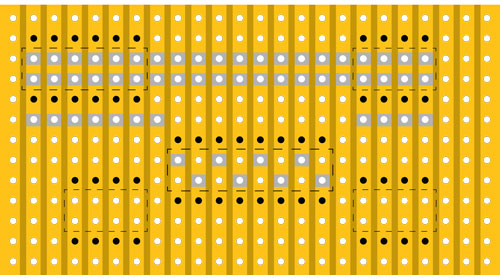 Wii-Nunchucks-1 Wii Nunchuk Wire Diagram on wii manual, wii guitar, wii sports resort, wii steering wheel, wii remote, wii wii, wii gun, wii dance, wii sensor bar, wii gamepad, wii keyboard, wii charger, wii classic, wii gamecube, wii nintendo, wii stand, wii control pad, wii microphone, wii joystick, wii nunchuck z,