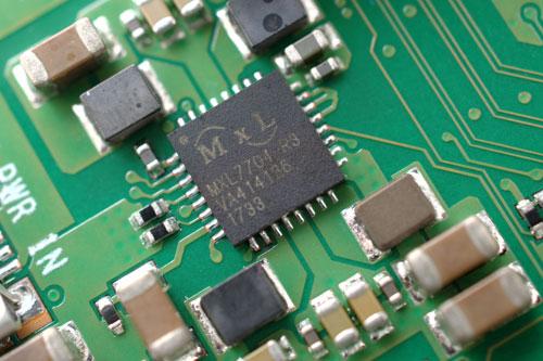 rpi3bplus-mxl7704