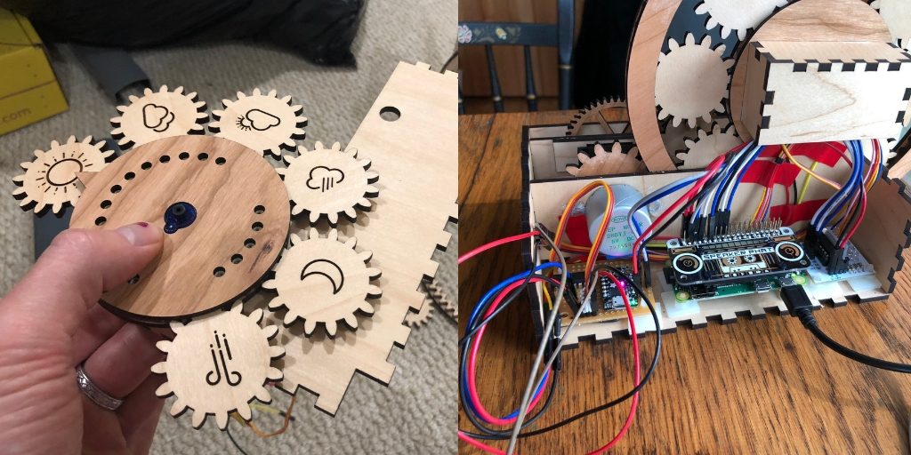 weather-tide- raspberry-pi-project-2